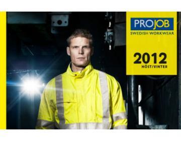 Katalog ProJob